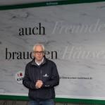 2 Martin Schnitzer