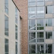 BauMuenchen519