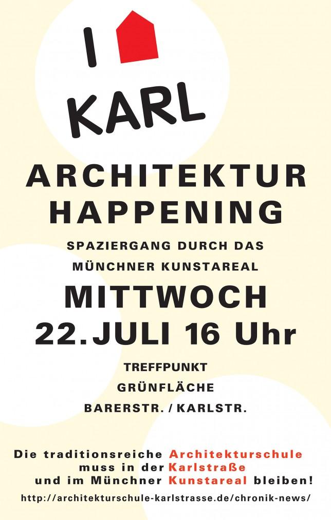 Plakat_Karl