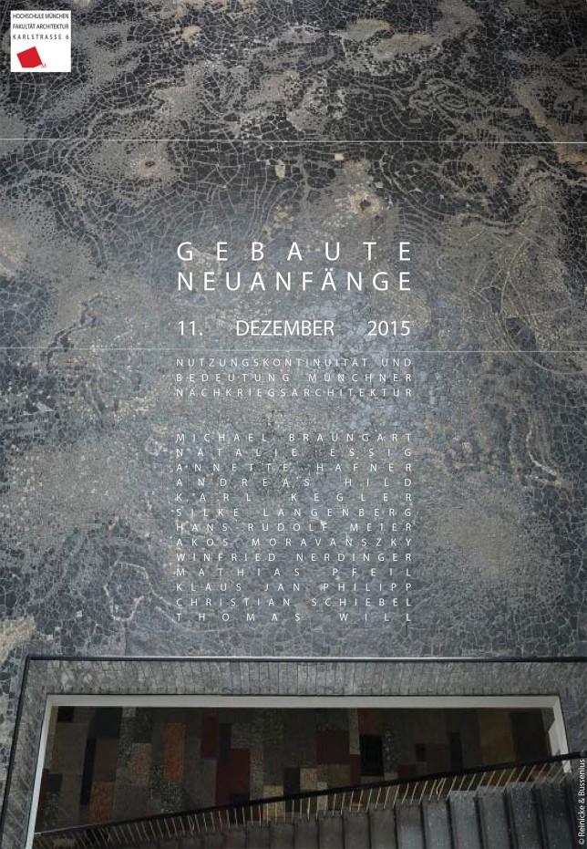 Gebaute Neuanfänge_safe the date.indd